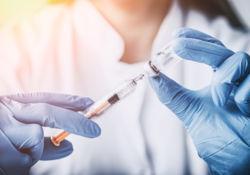 La semaine européenne de la vaccination