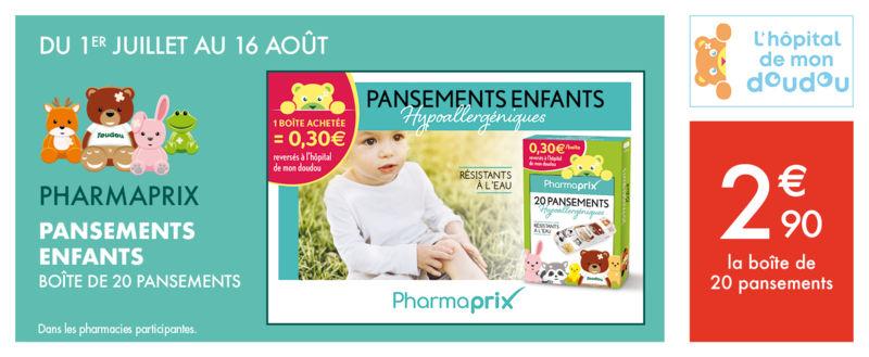 Pharmacie Saint Jacques,VERNON