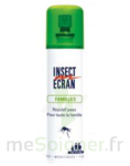 Acheter Insect Ecran Familles Lotion répulsif peau 100ml à VERNON