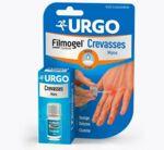 Acheter URGO FILMOGEL CREVASSES MAINS 3,25 ML à VERNON