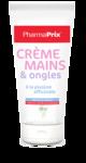 Acheter Crème mains et ongles à VERNON