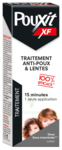 Acheter Pouxit XF Extra Fort Lotion antipoux 100ml à VERNON