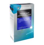 PHARMAVIE MAGNÉSIUM LIBÉRATION PROLONGÉE  30 comprimés à VERNON