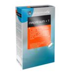 Pharmavie MagnÉsium + T 60 Comprimés à VERNON