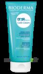 ABCDerm Cold Cream Crème corps nourrissante 200ml à VERNON