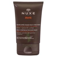 Baume Après-rasage Multi-fonctions Nuxe Men50ml à VERNON