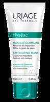Hyseac Masque Gommant T/100ml à VERNON