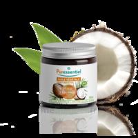 Puressentiel Huile Végétale Bio Coco Pot/100ml à VERNON
