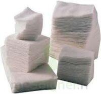 Pharmaprix Compr Stérile Non Tissée 7,5x7,5cm 50 Sachets/2 à VERNON