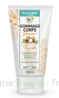 Gommage Corps à VERNON