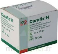 CURAFIX H, sparadraps 10 m x 5 cm à VERNON
