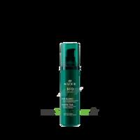 Nuxe Bio Soin Hydratant Teinté Multi-perfecteur - Teinte Claire 50ml à VERNON