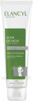 Elancyl Soins Silhouette Gel Slim Design Minceur Tenseur T/150ml à VERNON