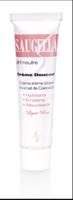Saugella Crème Douceur Usage Intime T/30ml à VERNON