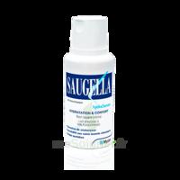 SAUGELLA HYDRASERUM Gel soin lavant intime sècheresse Fl/200ml