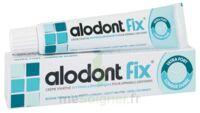 ALODONT FIX Crème fixative pour appareil dentaire T/50g à VERNON