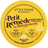L'Occitane Le Petit Remède Baume Cosmétique B/15g à VERNON