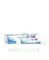 MYLEUGYNE 1 %, crème à VERNON