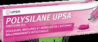 POLYSILANE UPSA Gel oral en tube T/170g à VERNON