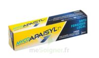MYCOAPAISYL 1 % Crème T/30g à VERNON