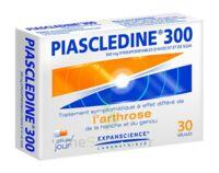 Piascledine 300 mg Gél Plq/30 à VERNON