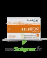 Granions De Selenium 0,96 Mg/2 Ml S Buv 30amp/2ml à VERNON