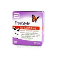Freestyle Papillon Easy électrodes 2fl/50 à VERNON