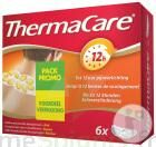 THERMACARE, pack 6 à VERNON
