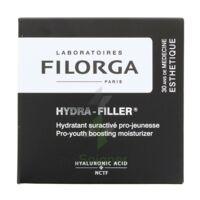 Hydra-Filler Gel baume anti-âge hydratant à VERNON