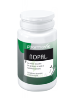 Pharmavie Minceur Nopal 60 Gel à VERNON