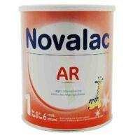 Novalac AR 1 800G à VERNON