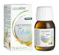 NATURACTIVE UNIVERSEL NETTOYANT POUR DIFFUSEUR, fl 45 ml à VERNON