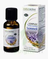 NATURACTIVE BIO COMPLEX' SOMMEIL, fl 30 ml à VERNON