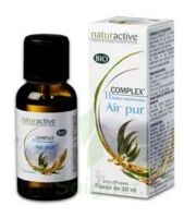 NATURACTIVE BIO COMPLEX' AIR PUR, fl 30 ml à VERNON