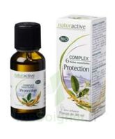 NATURACTIVE BIO COMPLEX' PROTECTION, fl 30 ml à VERNON
