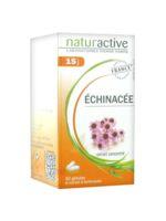 Naturactive Gelule Echinacee, Bt 30 à VERNON