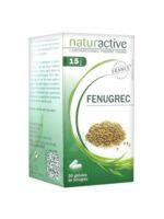 Naturactive Gelule Fenugrec, Bt 30 à VERNON
