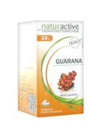 Naturactive Guarana B/30 à VERNON