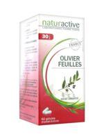 NATURACTIVE GELULE OLIVIER, bt 30 à VERNON