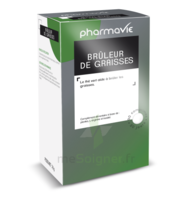 Pharmavie Bruleur De Graisses 90 Comprimés à VERNON