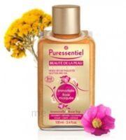 Puressentiel Beauté de la peau Huile Sèche Paillettée Bio* - 100 ml à VERNON