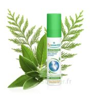 Puressentiel Respiratoire Spray Aérien Resp'OK® - Format Familial - 200 ml à VERNON
