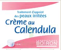 Boiron Crème au Calendula Crème à VERNON