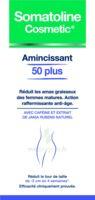 Somatoline Cosmetic Amaincissant Minceur 50+ 150ml à VERNON