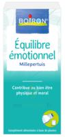 Boiron Equilibre Emotionnel Millepertuis Extraits De Plantes Fl/60ml à VERNON