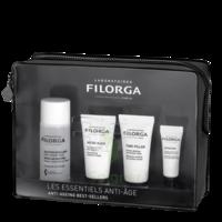 Filorga Découverte Best-sellers Kit 2020 à VERNON