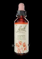 Fleurs De Bach® Original Aspen - 20 Ml à VERNON