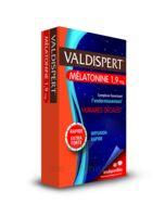 Valdispert Melatonine 1.9 Mg à VERNON