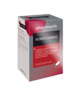 Pharmavie Norm'cardio à VERNON