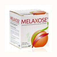 MELAXOSE Pâte orale en pot Pot PP/150g+c mesure à VERNON